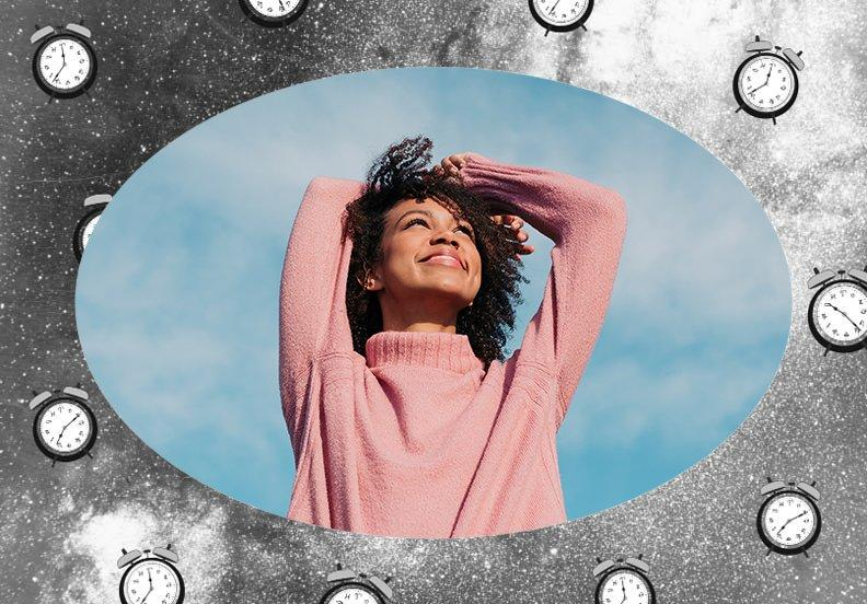 Your HelloGiggles horoscope, August 25th to 31st: Free yourself of the stale routines holding you back
