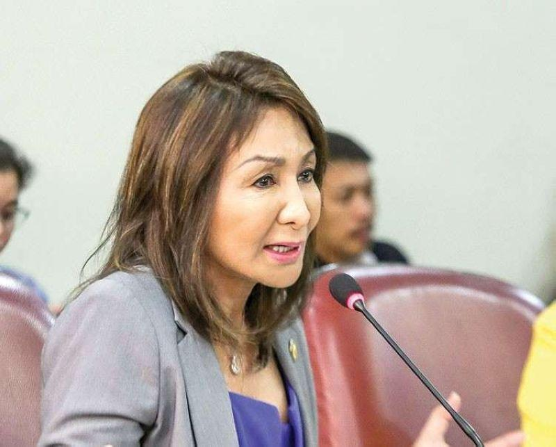 Guv to IATF: Place Talisay on GCQ