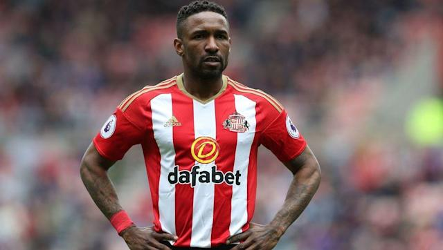 """<p>When you consider <a href=""""http://www.90min.com/teams/sunderland?view_source=incontent_links&view_medium=incontent"""" rel=""""nofollow noopener"""" target=""""_blank"""" data-ylk=""""slk:Sunderland"""" class=""""link rapid-noclick-resp"""">Sunderland</a> captured Jermain Defoe on a free transfer it could arguably be seen as the best business the club have made in recent times, but when you factor in that they also offloaded Jozy Altidore in the same switch, it stretches itself far and away ahead of the rest. </p> <br><p>In his two-and-a-half seasons on Wearside the talisman netted 34 goals for the club, rescuing the now-<a href=""""http://www.90min.com/leagues/championship?view_source=incontent_links&view_medium=incontent"""" rel=""""nofollow noopener"""" target=""""_blank"""" data-ylk=""""slk:Championship"""" class=""""link rapid-noclick-resp"""">Championship</a> relegation fodder from the top-flight drop on two successive occasions.</p> <br><p>Oh how they'd dream of having someone like him now. </p>"""