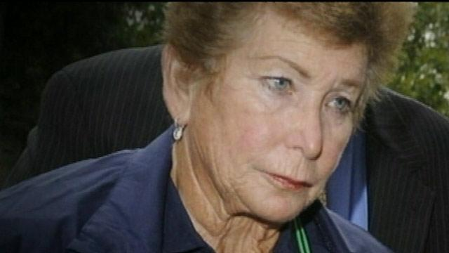 Lois Goodman Case: Tennis Referee 'Thrilled to Get Back to My Life'