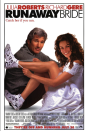"<p>Another Julia Roberts classic, <em>Runaway Bride</em> is exactly as it sounds — a movie about a woman who makes a reputation for herself by leaving men at the altar. Will she finally meet her match and actually make it down the aisle to say I do? </p><p><a class=""link rapid-noclick-resp"" href=""https://www.netflix.com/search?q=runaway+bride&jbv=25517476"" rel=""nofollow noopener"" target=""_blank"" data-ylk=""slk:STREAM NOW"">STREAM NOW</a></p>"