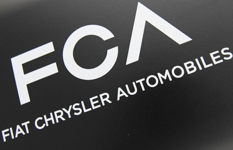 "Workers at Fiat Chrysler approved a new labor contract that includes a $9,000 signing bonus, completing a volatile season of contract negotiations among Detroit's ""Big Three"