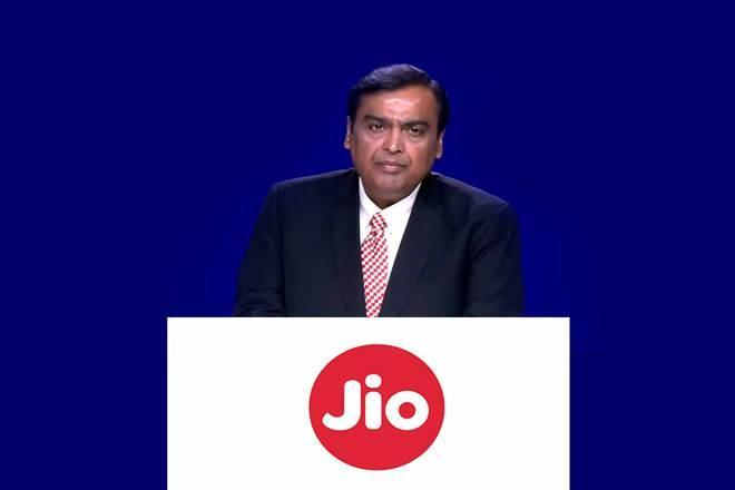 reliance jio financial result update, jio Q2 result profit and revenue update, जियो, RIL, jio ARPU, telecom business, jio subscriber base