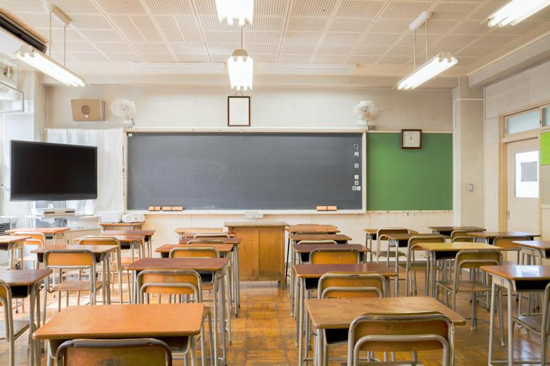 Immigration Officials Asking About Fourth-Grader Turned Away By NYC School