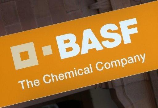 BASF succeeds in taking over Norway's Pronova