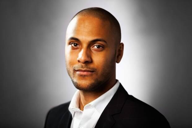 Matthew Martin, president and CEO of Black Lives Matter New Brunswick, says the research is important in uncovering any outcomes that indicate systemic racism towards the province's Black community.