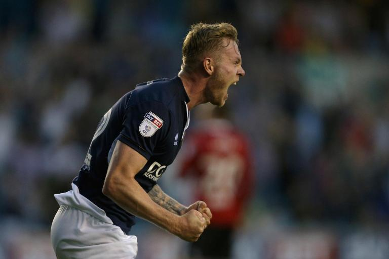 Championship: Millwall and Ipswich play out seven-goal thriller as Brentford and Fulham secure draws