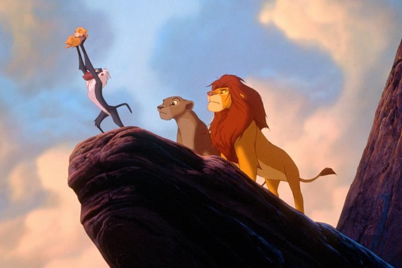 """5 unanswered questions everyone who loves Disney's """"The Lion King"""" still has"""
