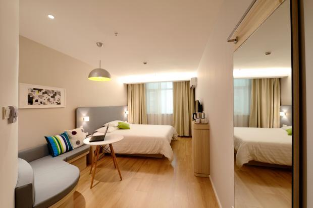 In a bid to fortify its Hyatt Place brands and expand its select service category, Hyatt (H) expands in France.