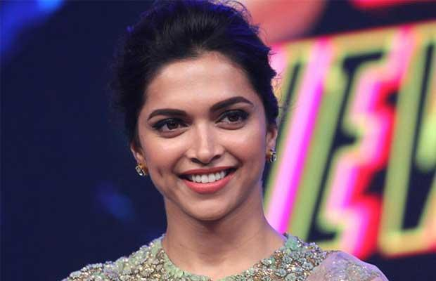Deepika traces her lineage to Guru Dutt :  Deepika Padukone comes from the lineage of versatile actor-director-producer of Bollywood Guru Dutt. Guru Dutt's real name was Vasanth Padukone.