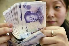 China debt: The biggest 'known, unknown' in 2014?
