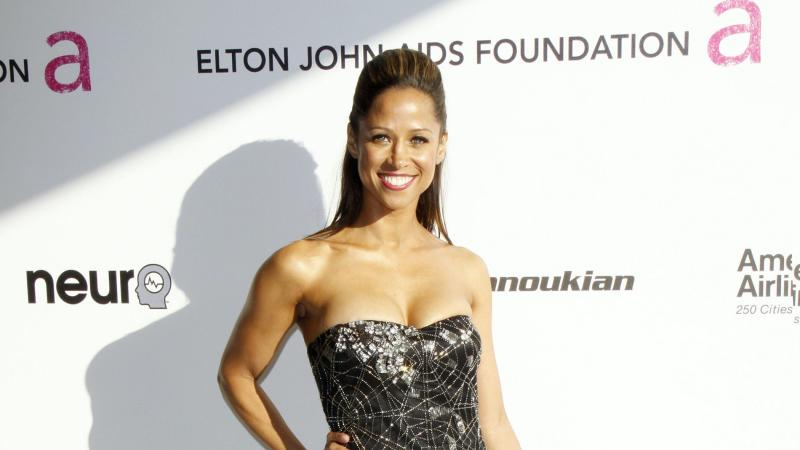 Clueless star Stacey Dash announces spilt from fourth husband