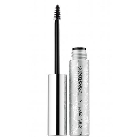 Extra something mascaras