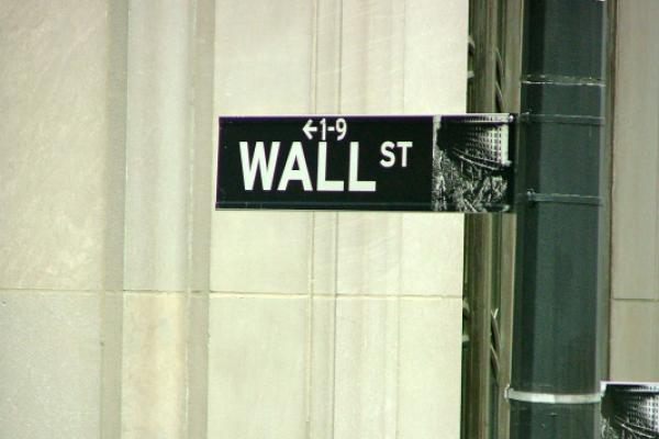 Stocks Have Positive Tone As Overseas Tension Eases, With