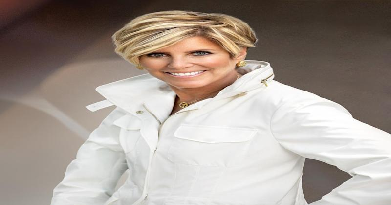 Suze Orman: Got student debt? You may be overpaying