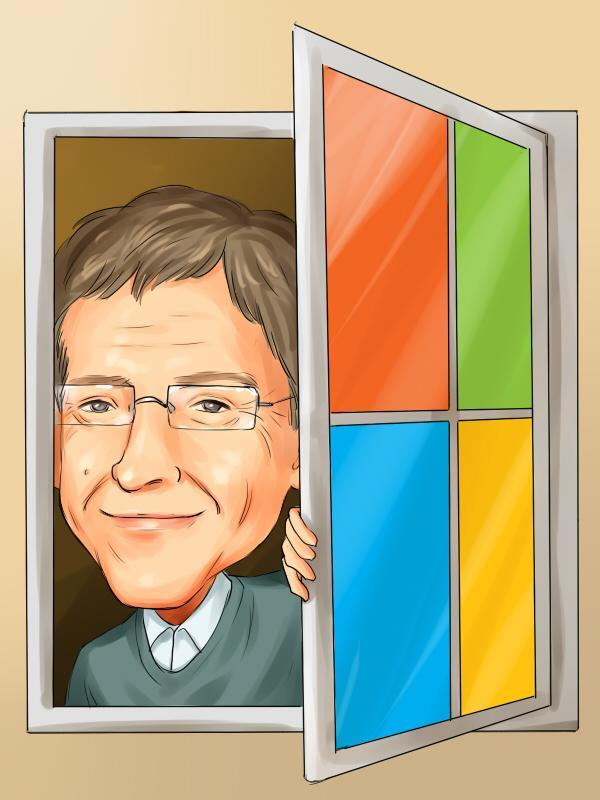 Bill Gates' Most Recent Investments