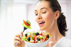 'Labels' lead to healthy eating