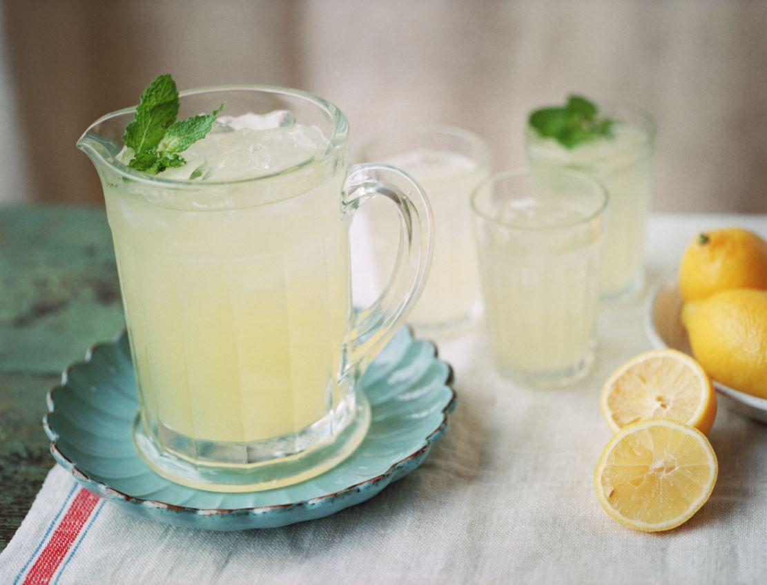 "<p>Traditional, cloudy, still or sparkling – whichever way you prefer your lemonade, nothing beats this zingy lemon <a href=""https://www.goodhousekeeping.com/uk/food/recipes/a28297726/frozen-gin-fizz/"" target=""_blank"">drink</a>. With temperatures soaring for the next few months, we thought there was no better time to bring in summer than with our top picks of <a href=""https://www.goodhousekeeping.com/uk/food/recipes/a560998/cheats-lemonade-scones/"" target=""_blank"">lemonade</a>. </p><h4 class=""body-h4"">How We Test</h4><p>We tested 8 branded lemonades, looking for a gentle sweetness that compliments the acidity of the lemon, and a smooth yet satisfying texture. </p><p>Whether you make your own or prefer store-bought, lemonade is the perfect refreshing drink on a hot, sunny day.</p>"
