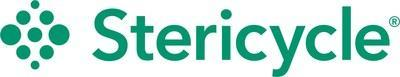 Stericycle, Inc. Logo (CNW Group/Stericycle, Inc.)