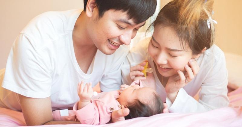 Govt To Provide Additional Support For Newborns