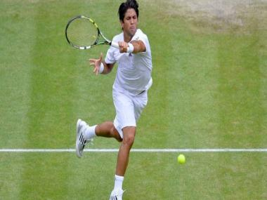 French Open 2020: Spain's Fernando Verdasco 'outraged' at tournament organisers over COVID-19 ban