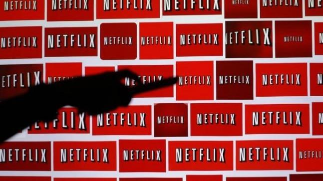 With the low-cost plan, the video streaming service Netflix wants to compete with other video streaming services in India like Hotstar, Amazon Prime Video, ALT Balaji, Zee5, among others.