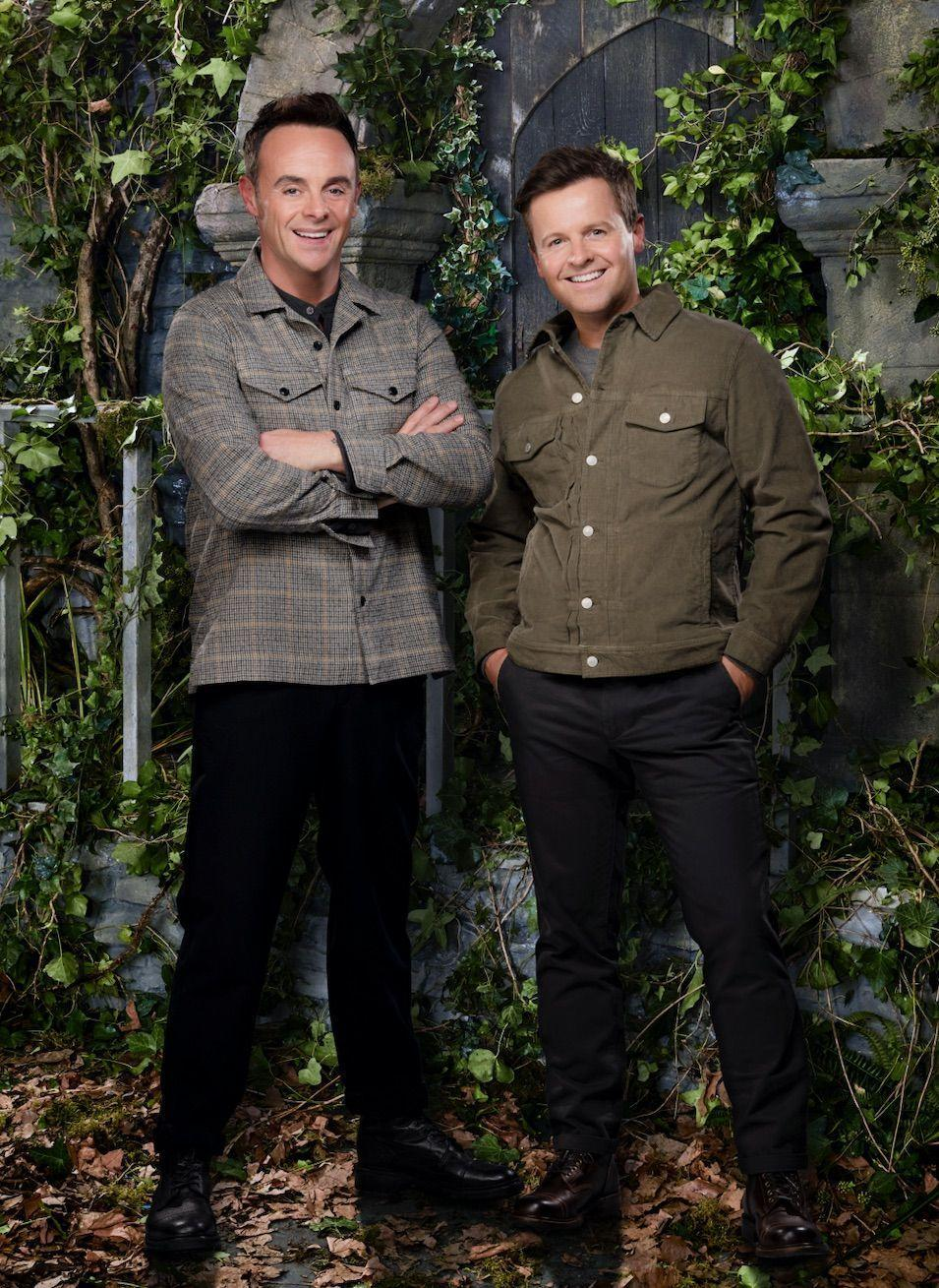 <p>I'm a Celebrity...Get Me Out Of Here! is back with 10 brave new celebrities ready to take on everything the Welsh countryside can throw at them.</p><p>This year, the stars will be moving into Gwrych Castle in North Wales due to the travel restrictions around COVID-19, so it will be very different than the usual warm Australian jungle.</p><p>Here's who will be heading in to face those Bushtucker Trials...</p>