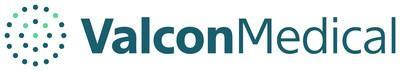 Valcon Medical A/S Announces Receipt of EU GMP Certification and Start of Commercial Production for Pharmaceutical-Grade Cannabis Concentrates, Intermediary Products, and Medical Formulations (PRNewsfoto/Valcon Medical A/S)