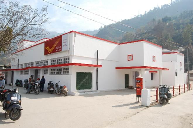 post office, economy