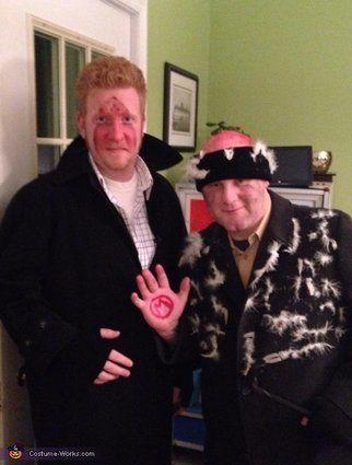 """Vía <a href=""""http://www.costume-works.com/the_wet_bandits.html"""" target=""""_blank"""">Costume-Works.com</a>"""