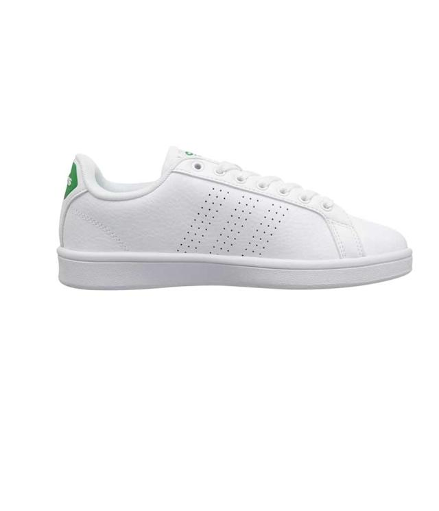 "<p>Men's Cloudfoam Advantage Clean Sneakers, $32 + up to 50% off, <a href=""https://www.amazon.com/adidas-Cloudfoam-Advantage-Clean-Sneakers/dp/B07F6KSWN3/ref=pd_lpo_vtph_309_bs_t_1?_encoding=UTF8&refRID=X89QTH17DDP3GMRE5EX5http://ecx.images-amazon.com/images/P/B0797LV2PT.01.RMXXXXXX.jpg"" rel=""nofollow noopener"" target=""_blank"" data-ylk=""slk:amazon.com"" class=""link rapid-noclick-resp"">amazon.com</a> </p>"