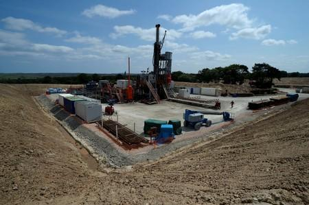 Britain's biggest mining project in the balance as Sirius bond aborted