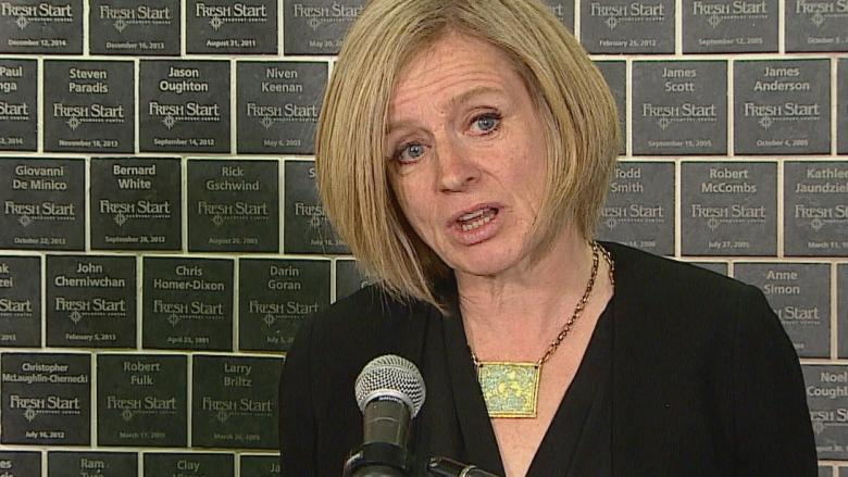 Fresh Start addiction recovery centre gets $7M to nearly double beds