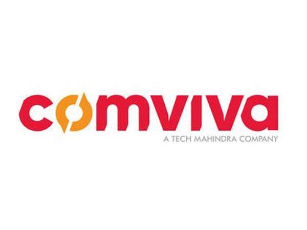Comviva Technologies Limited