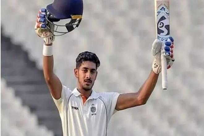 Aryaman Birla, 22, Takes Indefinite Sabbatical From Cricket Owing to Anxiety