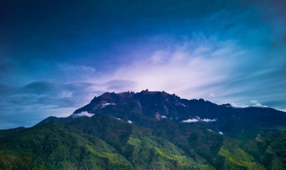 There's more the East Malaysia than just Mount Kinabalu. ― Picture from Unsplash