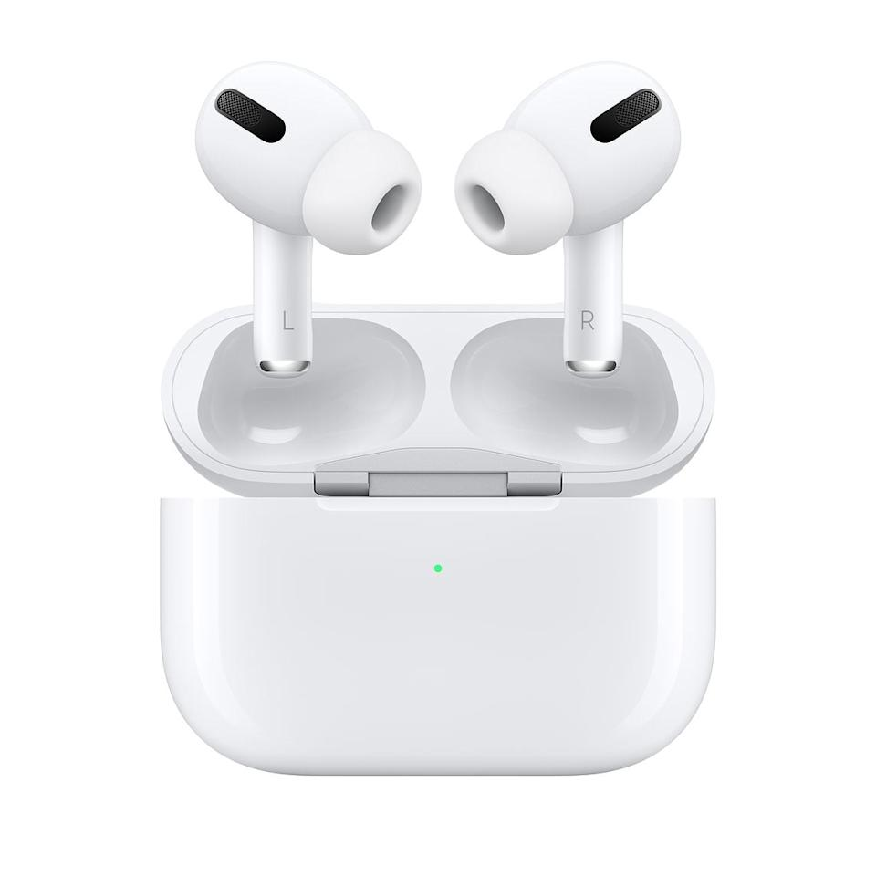 "<p>The <a href=""https://www.popsugar.com/buy/AirPods-Pro-509165?p_name=AirPods%20Pro&retailer=apple.com&pid=509165&price=249&evar1=savvy%3Aus&evar9=47312333&evar98=https%3A%2F%2Fwww.popsugar.com%2Fsmart-living%2Fphoto-gallery%2F47312333%2Fimage%2F47312347%2FAirPods-Pro&list1=shopping%2Cgadgets%2Cheadphones&prop13=mobile&pdata=1"" rel=""nofollow"" data-shoppable-link=""1"" target=""_blank"" class=""ga-track"" data-ga-category=""Related"" data-ga-label=""https://www.apple.com/shop/product/MWP22AM/A/airpods-pro"" data-ga-action=""In-Line Links"">AirPods Pro</a> ($249) have a noise-canceling setting, so you can turn the function on and off.</p>"
