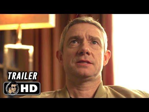 """<p><strong>Release date: 27th May on Sky One</strong></p><p>Paul and Ally (Martin Freeman and Daisy Haggard) struggle to balance their full-time careers, while dealing with the many trials and tribulations that come their way while raising their two young children. Hilarity ensues in this American-British comedy, partially based on Freeman's own experience as a parent.</p><p><a href=""""https://youtu.be/TthzYH_gigY"""" rel=""""nofollow noopener"""" target=""""_blank"""" data-ylk=""""slk:See the original post on Youtube"""" class=""""link rapid-noclick-resp"""">See the original post on Youtube</a></p>"""