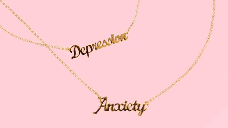 These Stylish Labels Support Mental Health Awareness