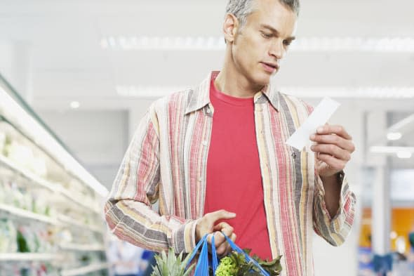 Millions of consumers have lost money because they do not understand their rights