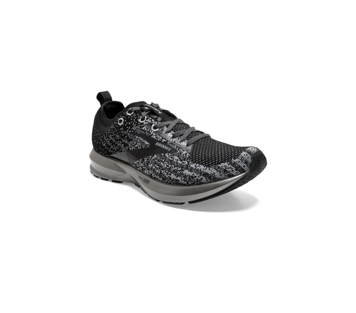 """<p><strong>Brooks</strong></p><p>amazon.com</p><p><strong>$108.00</strong></p><p><a href=""""https://www.amazon.com/dp/B07VMGV5F5?tag=syn-yahoo-20&ascsubtag=%5Bartid%7C2142.g.36364738%5Bsrc%7Cyahoo-us"""" rel=""""nofollow noopener"""" target=""""_blank"""" data-ylk=""""slk:Shop Now"""" class=""""link rapid-noclick-resp"""">Shop Now</a></p><p>Amazon is low-key brimming with <a href=""""https://www.runnersworld.com/gear/g35971059/amazon-secret-running-shoe-sale/"""" rel=""""nofollow noopener"""" target=""""_blank"""" data-ylk=""""slk:deals on running shoes"""" class=""""link rapid-noclick-resp"""">deals on running shoes</a> right now, which includes Brooks's popular Levitate 3. These boast a springy, firm midsole and an arrow-point tread that works to enhance flexibility and ease heel-to-toe transitions. (<a href=""""https://www.runnersworld.com/gear/a32579053/brooks-levitate-3-review/"""" rel=""""nofollow noopener"""" target=""""_blank"""" data-ylk=""""slk:Read our full review here"""" class=""""link rapid-noclick-resp"""">Read our full review here</a>.) <br></p>"""