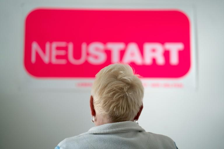 Neustart was set up to encourage dialogue as a means of defusing the problem of online hate speech