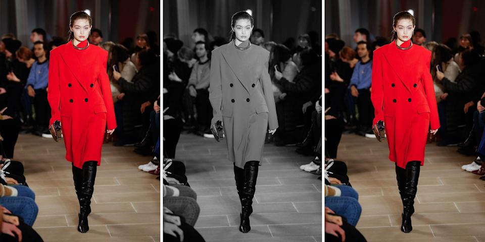 """<p><a href=""""https://www.harpersbazaar.com/fashion/trends/g7958/how-to-wear-ankle-boots/"""" rel=""""nofollow noopener"""" target=""""_blank"""" data-ylk=""""slk:Fall boot"""" class=""""link rapid-noclick-resp"""">Fall boot</a> styles that stomped down the runway first are always welcome, but the best boots aren't always as expensive as they look. Sometimes, they're not expensive at all. </p><p>Surprisingly affordable brands have stepped up their boot game—allowing us to dabble in major fall <a href=""""https://www.harpersbazaar.com/fashion/trends/g35556071/fall-2021-shoe-trends/"""" rel=""""nofollow noopener"""" target=""""_blank"""" data-ylk=""""slk:f"""" class=""""link rapid-noclick-resp"""">f</a><a href=""""https://www.harpersbazaar.com/fashion/trends/g35556071/fall-2021-shoe-trends/"""" rel=""""nofollow noopener"""" target=""""_blank"""" data-ylk=""""slk:ootwear trends"""" class=""""link rapid-noclick-resp"""">ootwear trends</a> without running up a Balenciaga tab. Nailing the balance of accessibility and style comes down to the details: a subtle flared heel here, an embossed fabric there. The end result? Chic boots that can complement any fall outfit, minus the hit to your fall fashion budget. </p><p>Leave the quadruple-digit fall purchases to a <a href=""""https://www.harpersbazaar.com/fashion/trends/a36942115/gucci-diana-tote/"""" rel=""""nofollow noopener"""" target=""""_blank"""" data-ylk=""""slk:limited-edition bag"""" class=""""link rapid-noclick-resp"""">limited-edition bag</a> or <a href=""""https://www.harpersbazaar.com/fashion/trends/a36831735/green-gucci-chair/"""" rel=""""nofollow noopener"""" target=""""_blank"""" data-ylk=""""slk:accent furniture"""" class=""""link rapid-noclick-resp"""">accent furniture</a>. To strut into a new season, our edit of the best (surprisingly cheap) fall boots have your back. </p>"""