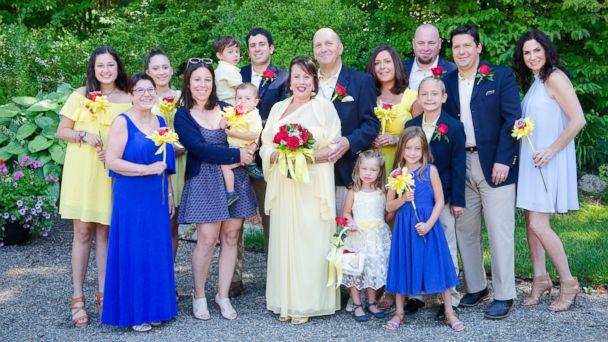 Beauty And The Beast Themed Wedding.Couple Holds Beauty And The Beast Themed Wedding To Appeal To
