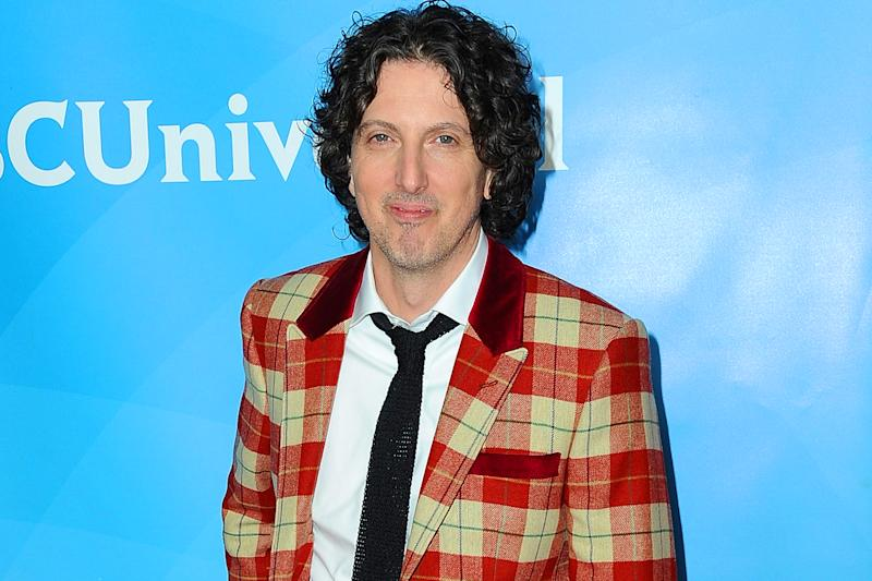 One Tree Hill creator Mark Schwahn fired from The Royals after sexual harassment investigation