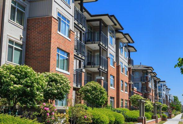 Your Mortgage Pre-Approval Checklist