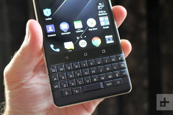 d9e4b4ebd2c72bed44228d1e4755b2e1 - BlackBerry Key2 LE vs. BlackBerry Key2: Which productivity titan reigns supreme?