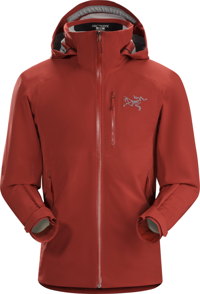 """<p><span>A decent ski jacket is certainly worth investing in. Treat it well and it will be with you for years. The <a rel=""""nofollow"""" href=""""http://www.arcteryx.com/product.aspx?country=gb&language=en&gender=mens&model=Cassiar-Jacket"""">Cassiar Jacket from Arc'teryx </a></span><b>(£600)</b><span> is a performance ski shell, featuring GORE-TEX with added stretch to deliver complete weather protection. Waterproof, windproof, breathable and durable, it has all the features you'd expect from a top ski jacket, including an in-built Recco reflector for avalanche safety. [Photo: Arc'teryx] </span> </p>"""