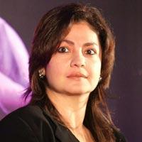 Caller Who Threatened Pooja Bhatt Nabbed By Cops