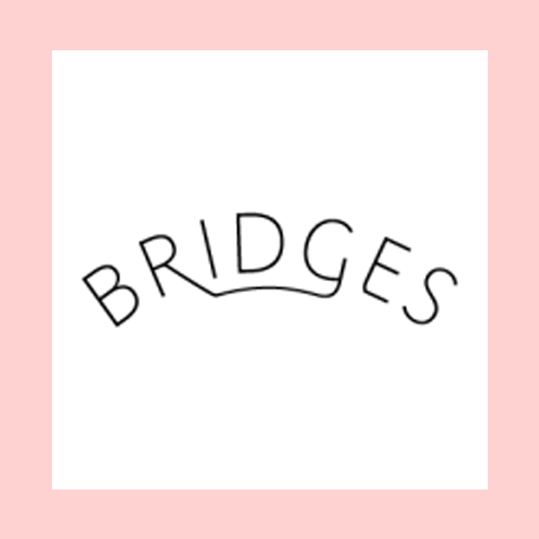 """<p><a href=""""https://bridgesmentalhealth.com/"""" rel=""""nofollow noopener"""" target=""""_blank"""" data-ylk=""""slk:Bridges"""" class=""""link rapid-noclick-resp"""">Bridges</a>, an NYC-based org, is a place where Asian, Pacific Islander and South Asian Americans (AAPISA) can find clinicians and other community members who have a shared cultural identity. They have a therapist directory, links to fellow organizations, as well as a few support groups for therapists and Vietnamese-speaking individuals ages 50+.</p><p><a class=""""link rapid-noclick-resp"""" href=""""https://bridgesmentalhealth.com/"""" rel=""""nofollow noopener"""" target=""""_blank"""" data-ylk=""""slk:LEARN NOW"""">LEARN NOW</a></p>"""